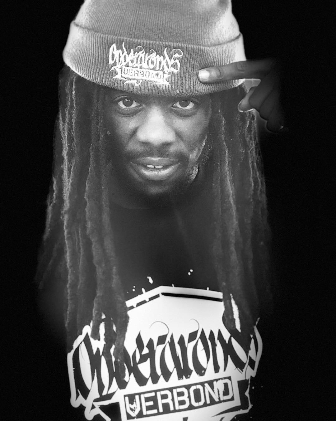 GILLY MC