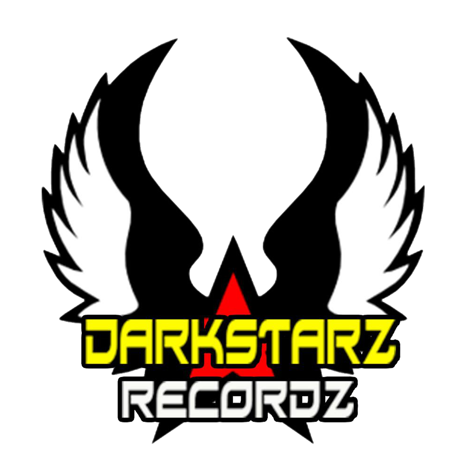 Darkstarz Records DSR