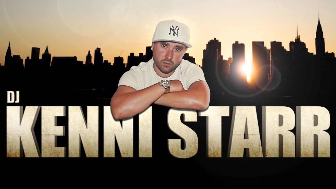 https://www.promote.hiphop/wp-content/uploads/kenni-starr-featured